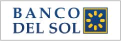 bancos_banco_del_sol