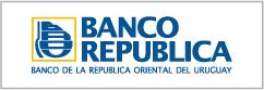 bancos_banco_republica